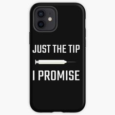 Skin Case, I Promise, Iphone Case Covers, Protective Cases, Printed, Awesome, Tips, Products, Art
