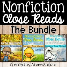 NOTE: This BUNDLE in