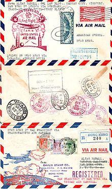 letter invitation idea?