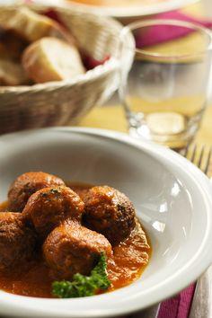 """So What, Paolo Petralia e il suo ristorante """"Essere vegani non vuol dire soltanto riso scondito e crocchette di miglio (FOTO)"""