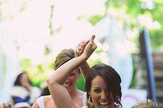 Atlanta_Wedding_Photographer_LeahAndMark_0696.jpg