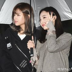South Korean Girls, Korean Girl Groups, Fandom Kpop, Nayeon Twice, One In A Million, Besties, Legends, Wattpad, Romance