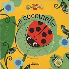 La Coccinelle de Magali Attiogbe https://www.amazon.fr/dp/2368561064/ref=cm_sw_r_pi_dp_U_x_09mrAbMNBNH1Z