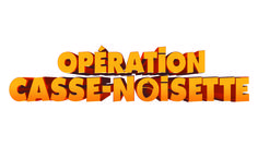 #OPERATIONCASSENOISETTE, dès le 6 Août prochain!