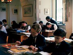 photos by Mark Draisey: everyday_i_show — LiveJournal Prep School, School Boy, Private School, Public School, Canterbury, Ampleforth College, Marlborough College, Westminster School, Winchester College