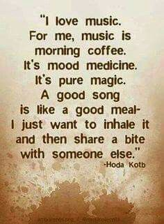 So true......best mood medicine :)