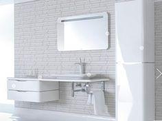 Toilette Duravit plan de toilette simple delos plan de toilette by duravit salle