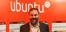 Mark Shuttleworth habla de la importancia de OpenStack - http://ubunlog.com/shuttleworth-habla-importancia-openstack/