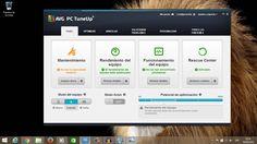 Aidfile recovery software professional 3.6.2.1 final inc serila keys