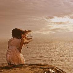 A Blog About Life: Your Heart (David) -Chris Tomlin