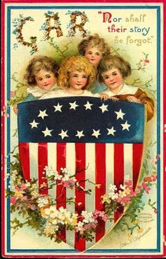 Shop Vintage Girls Round Magnet created by Vintage_Gifts. Personalize it with photos & text or purchase as is! Look Vintage, Vintage Girls, Vintage Prints, Vintage Sewing, Vintage Pictures, Vintage Images, Ana White, Red And White, Patriotic Images