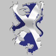 Scotland the Brave Best Of Scotland, England And Scotland, Edinburgh Scotland, Scotland History, Scottish Symbols, Scottish Quotes, Castle Fraser, Scottish Tattoos, Highlands Warrior