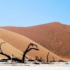 Namimbia DSC_0290