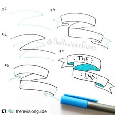 "879 Likes, 2 Comments - Apsi's visual notes & doodles (@therevisionguide) on Instagram: ""Repost for #TheRevisionGuide_52wvv #52wvv_week10 ・・・ hope you're enjoying all the how-tos…"""