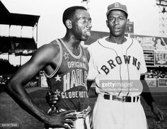 satchel-paige-pitcher-of-the-st-louis-browns-and-goose-tatum-of-the-picture-id641917648 (612×474)