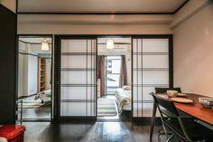 Ganhe uma noite no Great 2BR apartment near Shinjuku em Nakano no Airbnb!