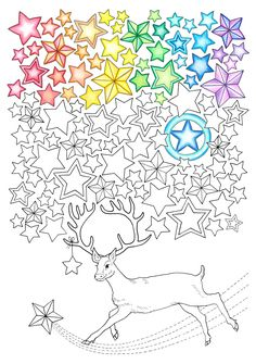 An example of the illustrations in Love is a Many-Colored Thing (a coloring book for adults) by Josh Lanyon and Johanna Ollila http://www.amazon.com/dp/1937909840/ref=cm_sw_r_pi_dp_I0VQwb16CMDK5