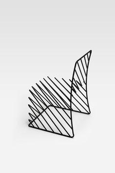 wild. furniture | Tumblr