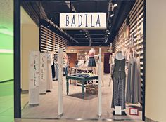 Badila- Fashion Store Spring-Summer Collection Summer Sale Period River West Kifissos