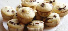 Mini Cupcakes, Nutella, Breakfast, Desserts, Food, Fine Dining, Morning Coffee, Tailgate Desserts, Deserts