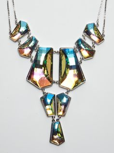 working with statement pieces to grab attention (most glamorous photos from each product category)
