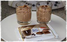 Eiscafé Pudding