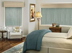 Top Treatments,http://www.beyond-shades.com/products/WindowTreatments/TopTreatments