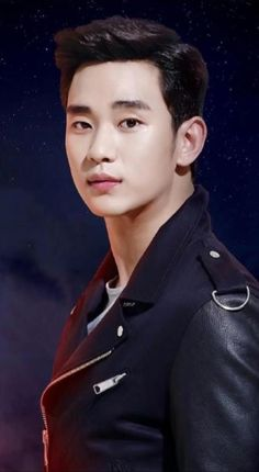 kim soo hyun ❤️ J Kim Soo Hyun Abs, Kim Bum, Handsome Indian Men, Handsome Korean Actors, Korean Celebrities, Beautiful Celebrities, My Love From Another Star, Sung Kyung, Kdrama Actors