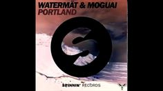 Stream Watermät & Moguai - Portland (Ismael Yanara Remix) by Ismael Yanara from desktop or your mobile device Spinnin' Records, Portland, Youtube, Movie Posters, Film Poster, Youtubers, Billboard, Film Posters, Youtube Movies