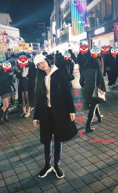 Jessica❤️ Jessica & Krystal, Jessica Lee, Kpop Fashion, Korean Fashion, Womens Fashion, Airport Fashion, Girls Generation Jessica, Jessica Jung Fashion, Bts Girl