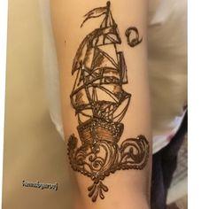 #PhotoGrid  #henna #hennapro #hennaartist #instaart #ship #swim #mehndi #q8 #kuwait #hennainspire #mehndiinspire #instahenna #instadaily #follow #hennatattoo #tattoo #tattooed #hennaforboys #henna_decor
