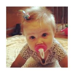 Pinterest / Search results for lux ❤ liked on Polyvore