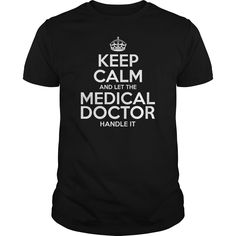 Awesome Tee For Medical Doctor T-Shirts, Hoodies. VIEW DETAIL ==►…