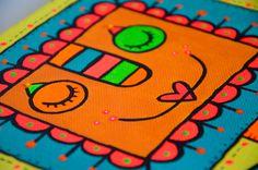 Happy Design www.tabruma.blogspot.ch Happy Design, Studio, Colors, Illustration, Studios, Illustrations, Colour, Color, Hue