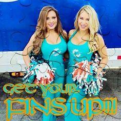 57 Best Miami Dolphins Cheerleaders Images Cheer