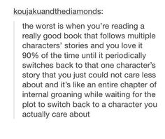 So...basically me with manon the whole heir of fire but I LOVED her in queen of shadows and empire of storms!