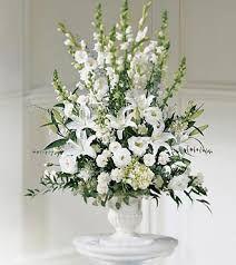 Image result for wedding floral arrangements