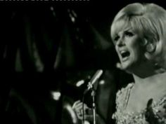 You Don't Have To Say You Love Me by Dusty Springfield.  Another oldie but goodie.