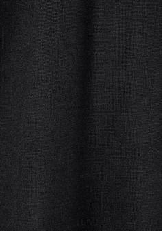LASCANA. Higucker ist der tolle Häkel-Einsatz im Rücken. Länge ca. 68 cm. Aus 100% Viskose. Spitzeneinsatz aus 100% Baumwolle....