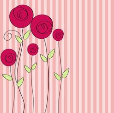 Shop Faux Roses Post-it Notes created by Personalize it with photos & text or purchase as is! Flowery Wallpaper, Pattern Wallpaper, Happy Birthday Wishes, Birthday Greetings, Happy Wishes, Birthday Cards, Envelopes, Free Cards, Happy B Day