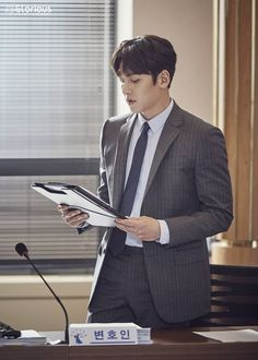 "[Drama] A pictorial starring Ji Chang Wook, ""Maketh Suit King"" Ji Chang Wook 2017, Ji Chang Wook Healer, Korean Male Models, Korean Celebrities, Celebs, Suits Korean, Korean Men, Drama Korea, Korean Drama"