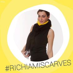A touch of yellow in order to bring some light in these winter days..! #richiamiscarves #scarves #madeinitaly #instacool #instastyle #instafashion #instagood #instadaily #fashiondaily #fashioninsta #fashionpost #fashiongram #fashiontrends #yellow #yellowmood - http://ift.tt/1HQJd81