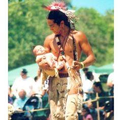 #nativeamerican #americanindian #picoftheday #photooftheday #goodnight