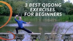 Learn Tai Chi, Meditation Youtube, Health Practices, Natural Stress Relief, Qi Gong, Found Out, Teacher, Exercises, Activities