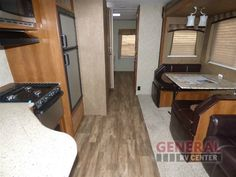 New 2017 Prime Time RV Tracer 3150BHD Travel Trailer at General RV   North Canton, OH   #137958