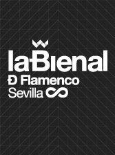Bienal de Flamenco en Sevilla (España)