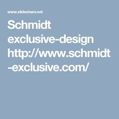 Schmidt Exclusive Design build hydromassage tubs manufacturers some of the industries healthiest most therapeutic jacuzzi tubs including free standing jetted b… Jacuzzi Tub, Schmidt, Tubs, Design, Bathtubs, Jacuzzi, Soaking Tubs