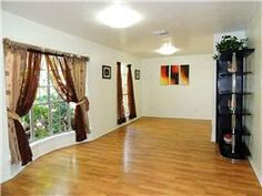 16915 Methil Dr | Spring | Homes For Sale #springhomesforsale #homesforsale #glenloch #memorialchase #kleinISD #HAR #remax