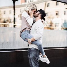 #couplesnote http://ift.tt/2hGurMu #Couples