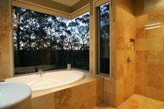 Bathroom Design Ideas by William Vazquez and Associates